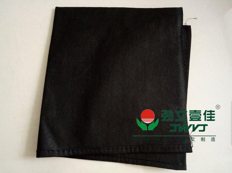 护坡生态袋