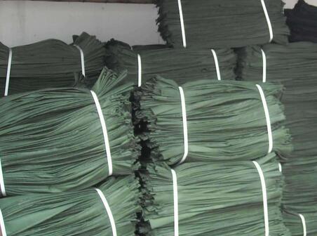 成都城市绿化专用护坡袋